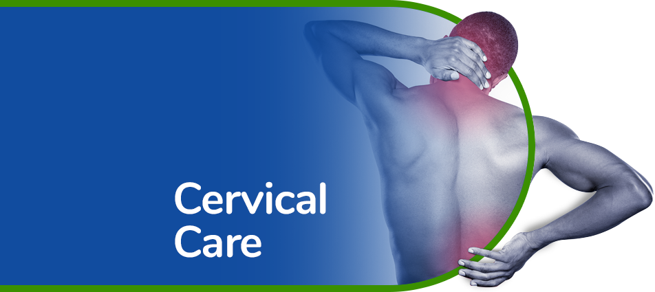 Upper Cervical Care Sciatica & Back Pain